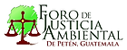 FJA logo.png