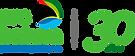 Logo30añosPPY__Color.png
