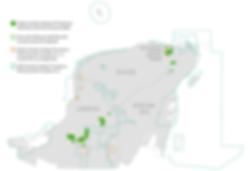 mapa_drs.png