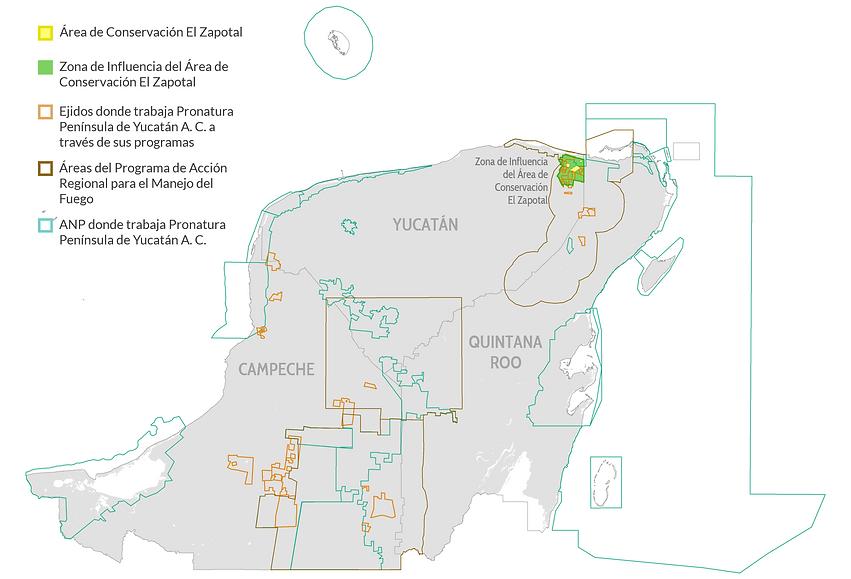 mapa_zapotal.png