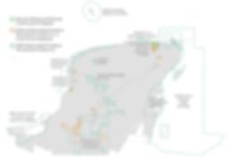 mapa_cpic.png