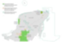 mapa_felinos.png