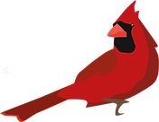 cardenal.png