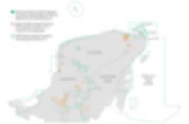 mapa_tiburon.png