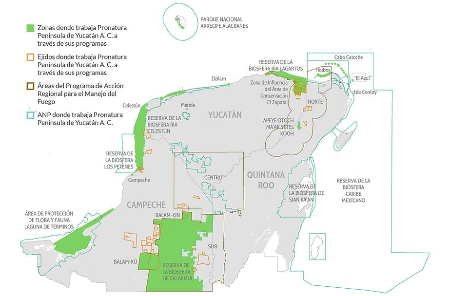 mapa_ppy.png