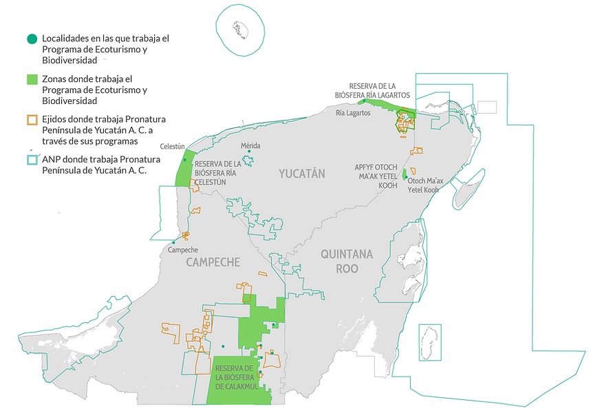 mapa_ecoturismo.png