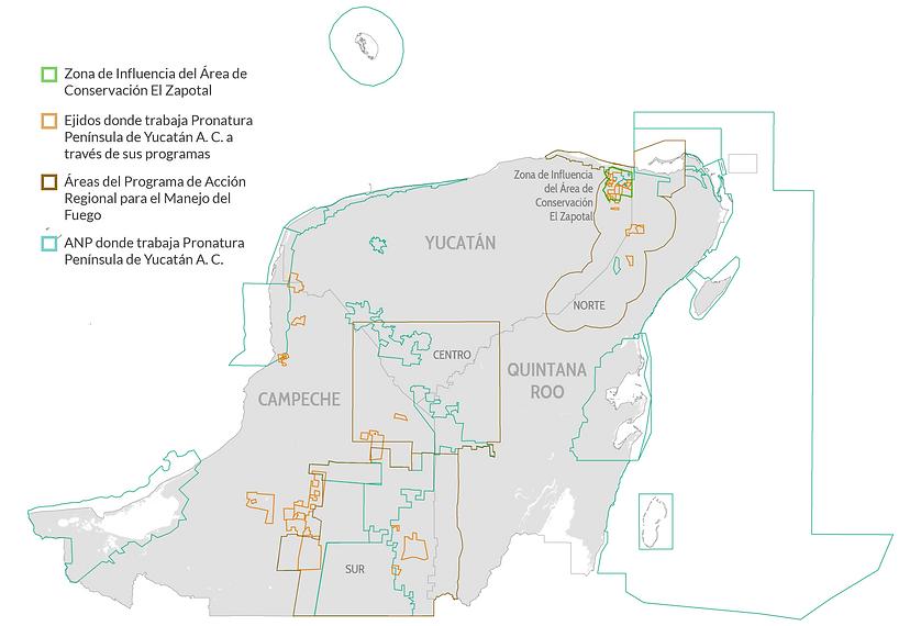 mapa_fuego.png
