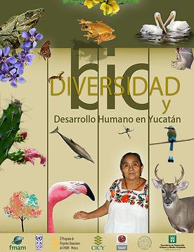 yuc biodiversidad.jpg