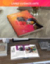 Livro-Vivemos-Arte-Site-100.jpg