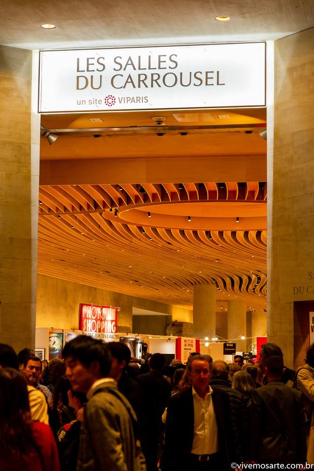 Louvre - 2018 (6).jpg