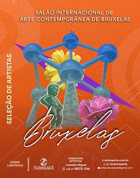 Banner-BRUXELAS-2020-Site-100.jpg