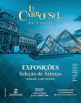 Bannner-Louvre-2020-Site-100.jpg