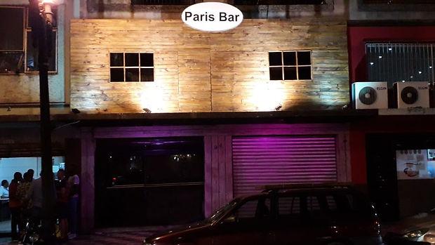 paris bar fachada nova.jpg