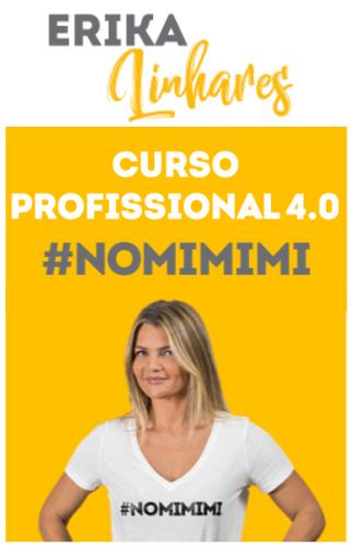 Curso Online #NOMIMIMI