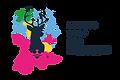 1. GA Cheers logo_full colour_RGB_backgr