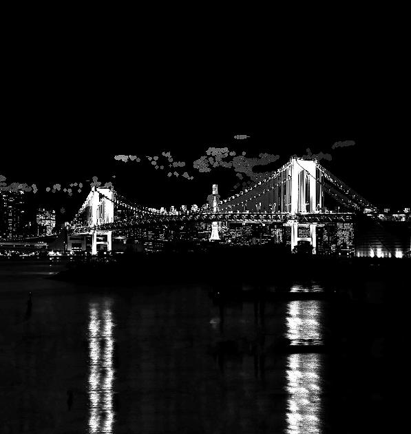 Cleveland Bridge cut bw2.png