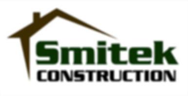 logo-smitek.jpg