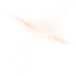 sold%20sold%20stamp_edited.png