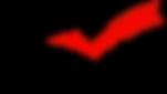 Chandler check logo outline.png