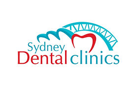 Braces, Implant, Sydney emergency dentist