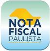 Logo Nota Fiscal