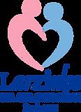 Logomarca Larzinho RGB.png
