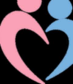 Logo%20MarcaDagua_edited.png