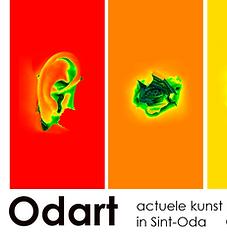 Odart banner met tekst ok1.png