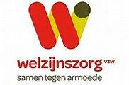 logo welzijnszorg.jpg