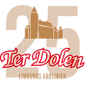 Logo_ter dolen 25.png