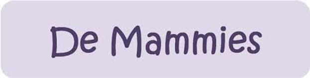 mammies.jpg