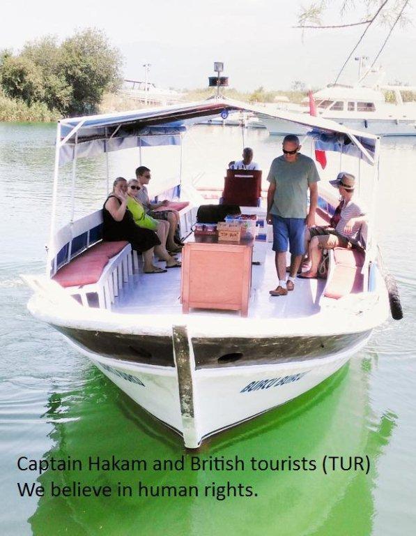 Kapitein Hakam