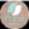 logo_prana_1000.png