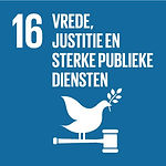 Sustainable-Development-Goals_Dutch_RGB-