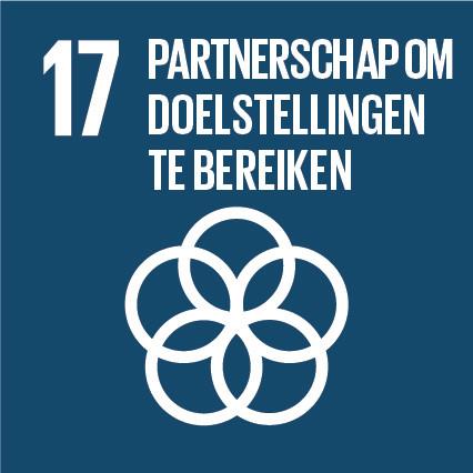 Sustainable_Development_Goals_Dutch_RGB-