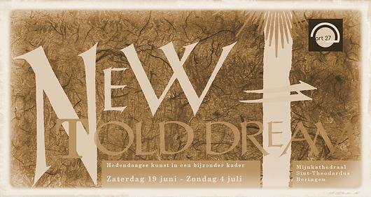 Beeld New Told Dream_gelig.png