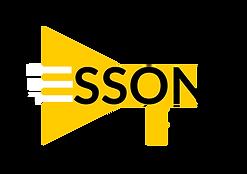 LLH-logo-versio-1.png