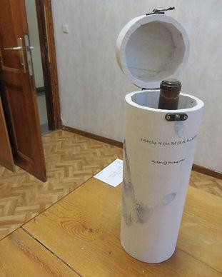 Herwig Nulens_Battle_of_th_Bottle (8).jp