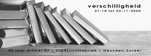 facebook banner artikel27-2020.jpg