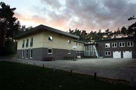 Rode Kruis Opvangcentrum HZ.jpg