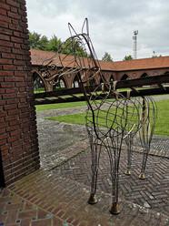 Paard en ladder_2_Herwig Nulens.jpg