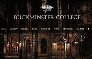 Buckminster College.png