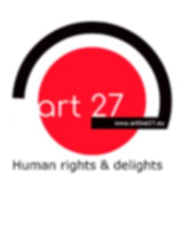 Logo art27 met underscore en eu.png