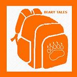 logo bearytales.png