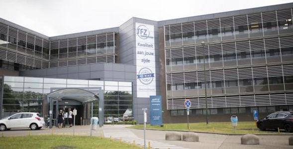 SF-ziekenhuis.jpg