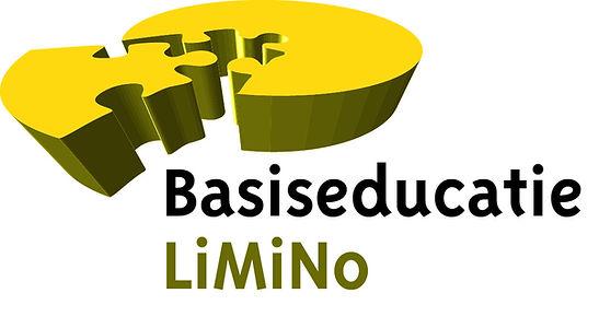 logo LiMiNo JPG.jpg