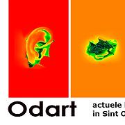 Odart banner facebook.png