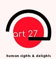 Pin-Logo art27..png