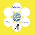 logo bellefleurs mei 2020.jpg