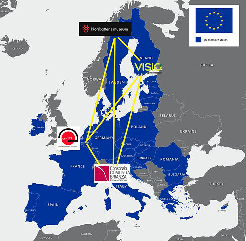 EU-partnership_connection.jpg
